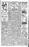 Leven Mail Wednesday 23 August 1950 Page 3