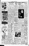 Leven Mail Wednesday 23 August 1950 Page 4