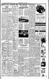 Leven Mail Wednesday 23 August 1950 Page 5