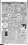 Leven Mail Wednesday 23 August 1950 Page 6
