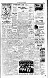 Leven Mail Wednesday 23 August 1950 Page 7