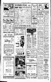 Leven Mail Wednesday 23 August 1950 Page 8