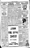 Leven Mail Wednesday 24 January 1951 Page 2