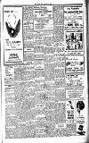 Leven Mail Wednesday 24 January 1951 Page 3