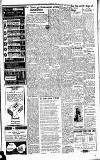 Leven Mail Wednesday 24 January 1951 Page 4