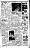 Leven Mail Wednesday 24 January 1951 Page 5