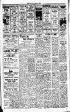 Leven Mail Wednesday 24 January 1951 Page 6