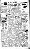 Leven Mail Wednesday 24 January 1951 Page 7