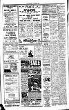 Leven Mail Wednesday 24 January 1951 Page 8