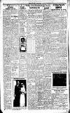 Leven Mail Wednesday 18 July 1951 Page 2