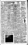 Leven Mail Wednesday 18 July 1951 Page 3