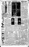 Leven Mail Wednesday 18 July 1951 Page 4