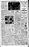 Leven Mail Wednesday 18 July 1951 Page 5