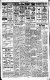 Leven Mail Wednesday 18 July 1951 Page 6
