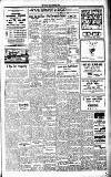 Leven Mail Wednesday 18 July 1951 Page 7