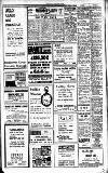 Leven Mail Wednesday 18 July 1951 Page 8