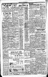 Leven Mail Wednesday 12 September 1951 Page 2