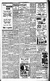 Leven Mail Wednesday 12 September 1951 Page 3