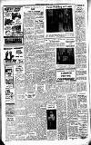 Leven Mail Wednesday 12 September 1951 Page 4