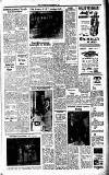Leven Mail Wednesday 12 September 1951 Page 5
