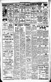 Leven Mail Wednesday 12 September 1951 Page 6