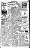 Leven Mail Wednesday 12 September 1951 Page 7