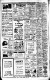 Leven Mail Wednesday 12 September 1951 Page 8