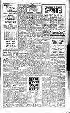 THE LEVEN MATT!, JANUARY 2. 1952.