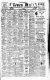 lARY 23, 1952. GENERALNIOTICES