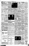 THE LEVEN MAlr, MAY 21, 1952