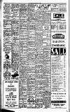 Leven Mail Wednesday 02 February 1955 Page 2