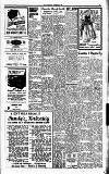 Leven Mail Wednesday 02 February 1955 Page 3