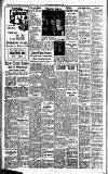 Leven Mail Wednesday 02 February 1955 Page 4