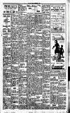 Leven Mail Wednesday 02 February 1955 Page 5