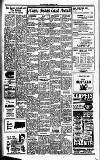 Leven Mail Wednesday 02 February 1955 Page 6