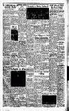 Leven Mail Wednesday 02 February 1955 Page 7