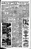 Leven Mail Wednesday 02 February 1955 Page 8