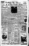 Leven Mail Wednesday 02 February 1955 Page 9