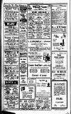 Leven Mail Wednesday 02 February 1955 Page 10
