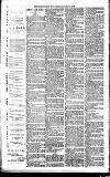 Musselburgh News Friday 11 January 1889 Page 2