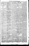 Musselburgh News Friday 11 January 1889 Page 5