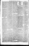 Musselburgh News Friday 11 January 1889 Page 6