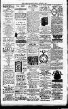 Musselburgh News Friday 11 January 1889 Page 7