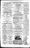 Musselburgh News Friday 11 January 1889 Page 8