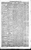 Musselburgh News Friday 18 January 1889 Page 3