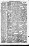 Musselburgh News Friday 18 January 1889 Page 5