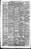 Musselburgh News Friday 25 January 1889 Page 2
