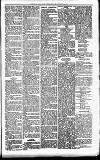 Musselburgh News Friday 25 January 1889 Page 3