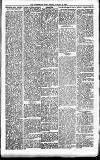 Musselburgh News Friday 25 January 1889 Page 5