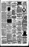 Musselburgh News Friday 25 January 1889 Page 7